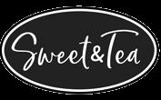 sweet-tea.ru